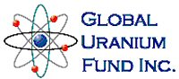 Global Uranium Fund Inc.