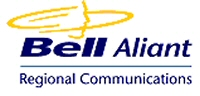 Bell Aliant Regional Communications Income Fund
