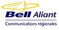 Fonds de revenu Bell Aliant Communications régionales
