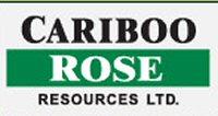 Cariboo Rose Resources Ltd.