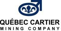 Quebec Cartier Mining Company