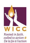 The Women's Inter-Church Council of Canada