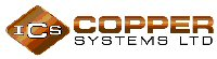 ICS Copper Systems Ltd.