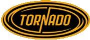 Tornado Technologies Inc.