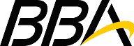 BRETON, BANVILLE & ASSOCIES (BBA)