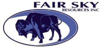 Fair Sky Resources Inc.