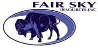 Fair Sky Resources Inc.