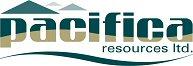 Pacifica Resources Ltd.