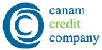 Canam Credit Company Inc.