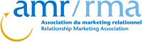 Association du marketing relationnel