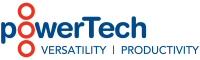 PowerTech Corporation Inc.