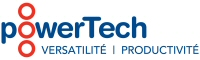 Corporation PowerTech inc.