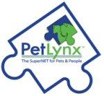PetLynx Corporation