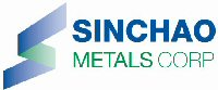 Sinchao Metals Corp.