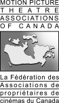 Motion Picture Theatre Association of Canada