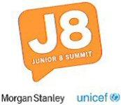 UNICEF Canada et la Fondation internationale Morgan Stanley
