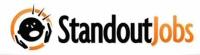Standout Jobs, Inc.