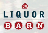 Liquor Barn Income Fund