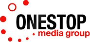ONESTOP Media Group