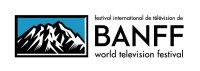 Banff World Television Festival