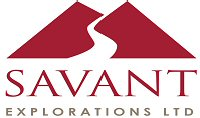 Savant Explorations Ltd.