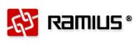 Ramius Corporation