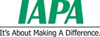 Industrial Accident Prevention Association