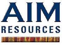 AIM Resources Ltd.