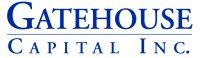 Gatehouse Capital Inc.