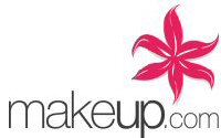 MakeUp.com Limited