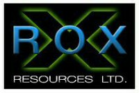 Rox Resources Ltd.