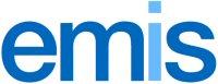 EMIS Inc.