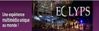 Eclyps