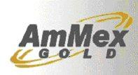 AmMex Gold Mining Corporation