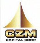 CZM Capital Corp.