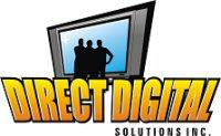 Direct Digital Solutions Inc.