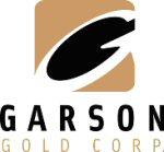 Garson Gold Corp.
