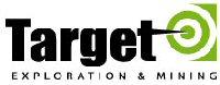 Target Exploration & Mining Corp.