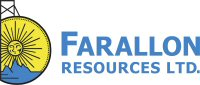 Farallon Resources Ltd.