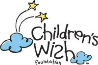 The Children's Wish Foundation of Canada