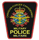 CANADIAN FORCES NATIONAL INVESTIGATION SERVICE (CFNIS)