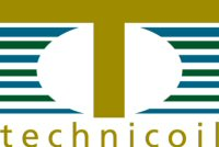 Technicoil Corporation