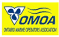 Ontario Marine Operators Association