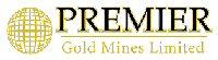 Premier Gold Mines Limited