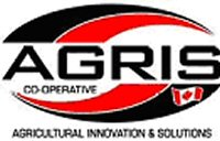 AGRIS Co-operative Ltd.