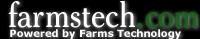 Farms Technology, LLC