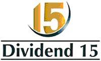 Dividend 15 Split Corp.