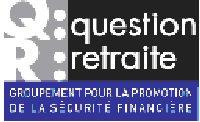 Groupement pour la promotion de la sécurité financière