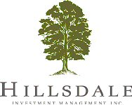 Hillsdale Investment Management Inc.