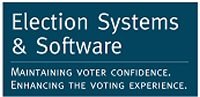 Election Systems & Software, Inc.